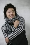 Jeong Il-woo (정일우)'s picture