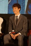 Lee Je-hoon's picture