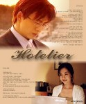 Hotelier's picture