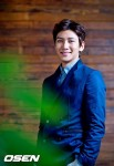 Ji Chang-wook's picture