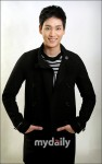 Choi Tae-joon's picture
