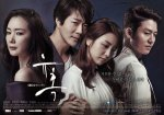 Temptation (Korean Drama, 2014) 유혹