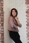 Jeon Soo-kyeong's picture