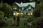 Hansel and Gretel's picture