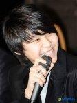 Eun Won-jae (은원재)'s picture