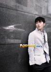 Park Byeong-eun's picture