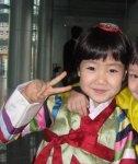 Jin Ji-hee (진지희)'s picture