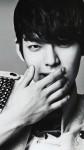 Kim Woo-bin (김우빈)