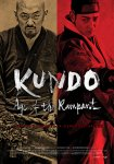 KUNDO : Age of the Rampant's picture