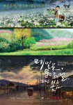 Buckwheat Flower, A Lucky Day and Spring (Korean Movie, 2014) 메밀꽃, 운수 좋은 날, 그리고 봄봄