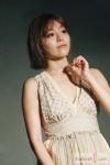 Choi Woo-ri's picture