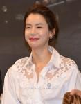 Kim Ji-ho's picture