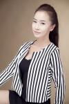 Kim Yeon-soo's picture