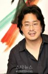 Park Chan-wook (박찬욱)'s picture