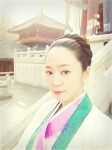 Jeon Ik-ryung (전익령)'s picture