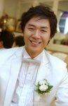 Yeon Jeong-hoon (연정훈)'s picture