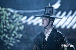 The Night Watchman's Journal's picture