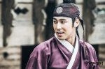 The Night Watchman's Journal (야경꾼일지)'s picture