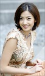 Han Chae-young (한채영)'s picture