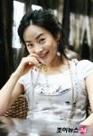 Kim Ri-na's picture