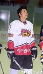 Lee Jeong-yong's picture