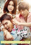 Discovery of Romance (Korean Drama, 2014) 연애의 발견
