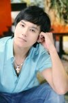Seong Chang-hoon's picture
