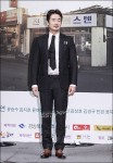 Ryoo Seung-soo's picture