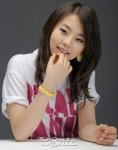 Ahn So-hee's picture