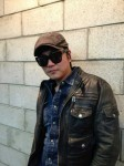 Kim Cheol-gi's picture