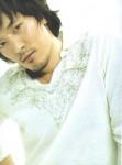 Kim Min-joon (김민준)'s picture