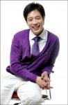 Kim Jin-geun-I (김진근)'s picture