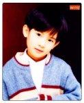 Moon Woo-bin (문우빈)'s picture