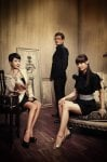 Auction House (옥션하우스)'s picture