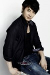 Jun Jin's picture