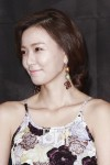 Son Tae-young (손태영)'s picture