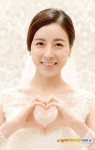 Hong So-hee's picture