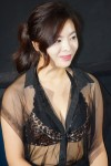 Yeo Min-jeong's picture