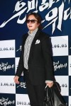 Bae Yong-joon's picture