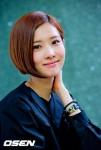 Kim Yoo-ri-I (김유리)'s picture
