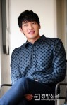 Jeong Kyeo-woon's picture