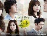 My Spring Days (Korean Drama, 2014) 내 생애 봄날