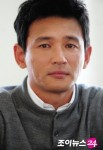 Hwang Jeong-min's picture