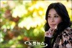 Lee Mae-ri (이매리)'s picture