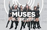 Nine Muses of Star Empire's picture