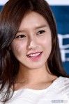 Kim So-eun (김소은)