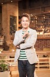 Lee Chang-hoon (이창훈)'s picture