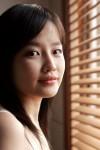 Han Yeo-reum (한여름)'s picture