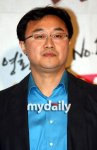 Park Jong-won (박종원)