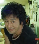 Pan Yeong-jin (판영진)'s picture